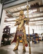 Ornstein the Dragonslayer